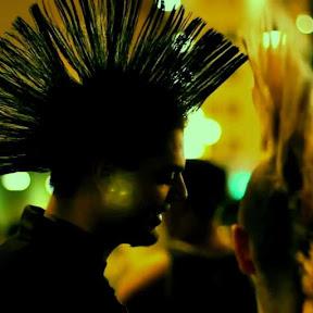 Punk Rock - Topic