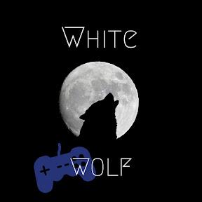 WhiteWolf - Flohmarkt & Sammler
