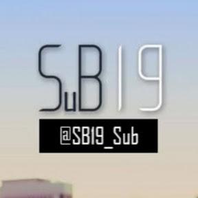 SuB19