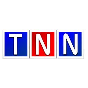 TNN Telangana