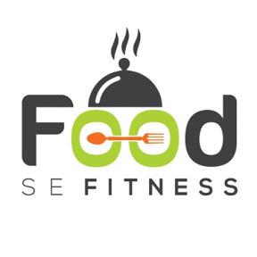 Food se Fitness Gujarati