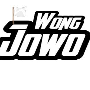 Wong Jowo