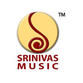 Srinivas Music