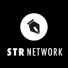 STR Network