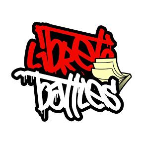 Libreto Battles