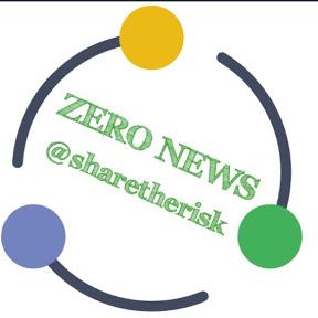 Zero News