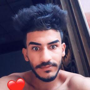 روضي Rawdi