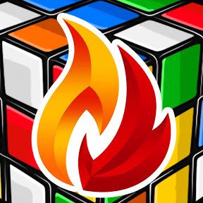 CUBO [ Free Fire y Mas! ]