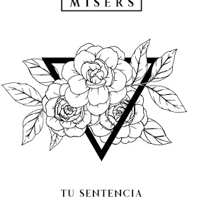 MISERS OFICIAL