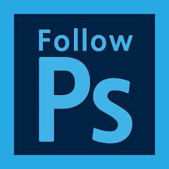 Follow PS
