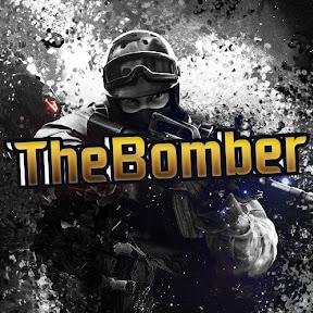 TheBomber