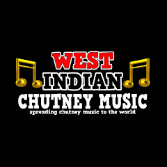 West Indian Chutney Music