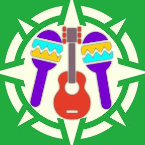 Arcoiris Music