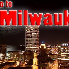 Milwaukee - Topic