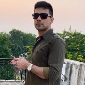 Gaurav Kaushal