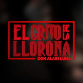 El Grito De la Llorona