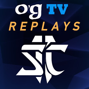 OG Starcraft II Replays FR
