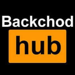 Backchodian Hub
