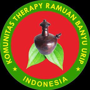 Therapy Banyu Urip