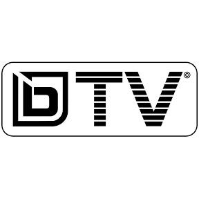 BEN-E-BIKE TV
