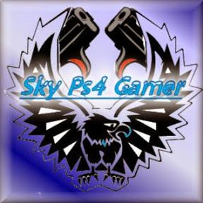 Sky Ps4 Gamer