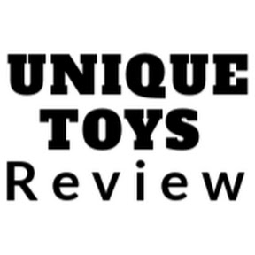 Unique Toys Review Philippines