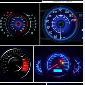 WZ Top speed