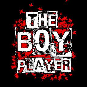The Boy Player