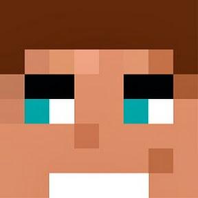 NiclasBlocko's Minecraft