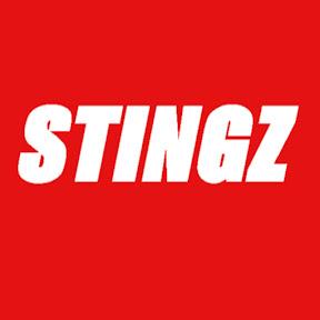 STINGZ