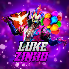 Lukezinho