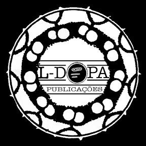 L-Dopa Publicações