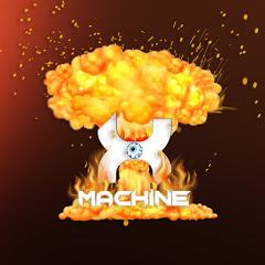 XMachine