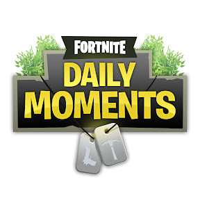 Daily Fortnite Moments