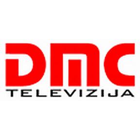 DMC TV
