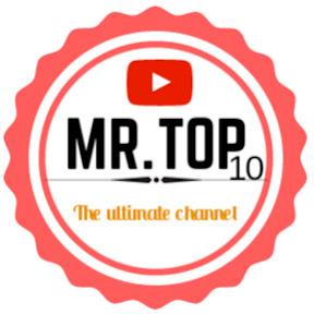 MR. TOP 10