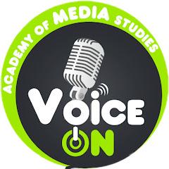 Voice on Tamil