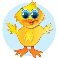 Sqaishey Quack