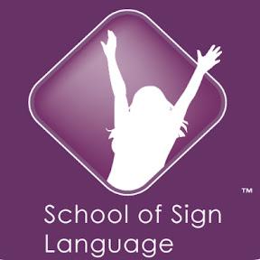 School of Sign Language
