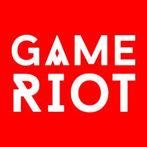 GameRiot