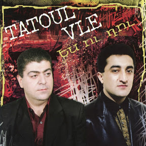 Tatul Avoyan - Topic