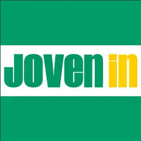 Joven IN Caja Rural de Navarra