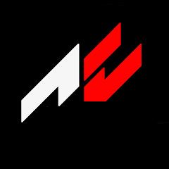 Assetto Corsa Official Media Channel