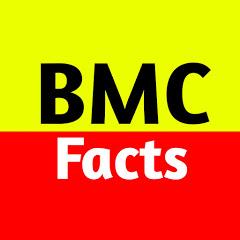 BMC Facts