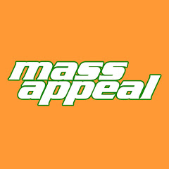Mass Appeal India