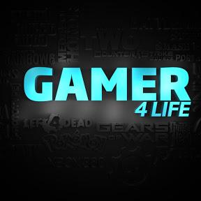 Lucian GamingHD