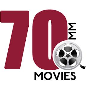 70MM Movies