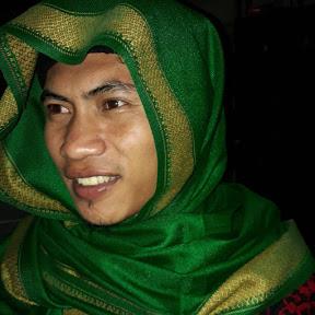 Riyadie Ilhaem