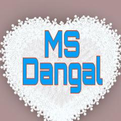 MS Dangal