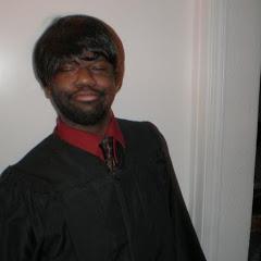 Oshay Duke Jackson